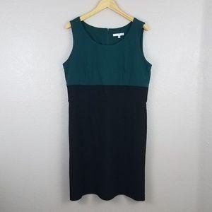 NWOT Studio One dress